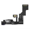 iPhone 6s Plus Front kamera m/Sensor