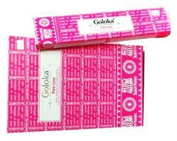 Goloka - Pure Love (12 pack)