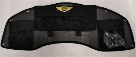 TOP BOX ORGANISER FOR GL1800 GOLDWING