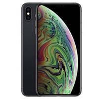 iPhone Xs 256Gb Grå