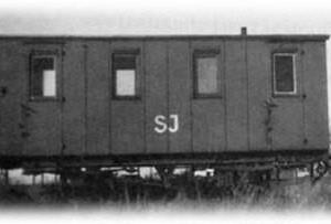 GJ litt. C 40-42/NVHJ litt. C 53 - 0n3.