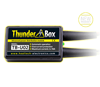 ThunderBox - TB-U02
