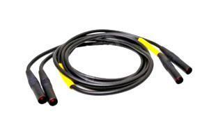 Parallel kabel EU