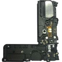 Samsung S10 Ringer høyttaler