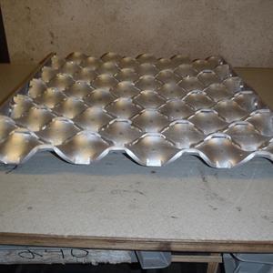 Jämä 140 pelletti 600 X 350 mm 2 .lohko