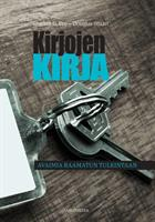 KIRJOJEN KIRJA - GORDON D.FEE & DOUGLAS STUART