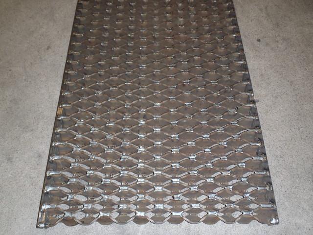 Savusaunan arina 600 X 300