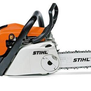 MOTORSAG STIHL MS 181 C-BE