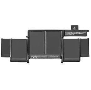 "Macbook Pro Retina 13"" Batteri-bytte 2013/2014"