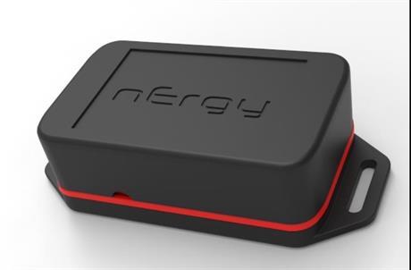 nErgy 20 Lastbalansering