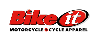 BIKE IT motorcycle and cycle apparel