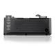 MacBook Pro 13'' Batteri - A1278 (2009-2012)