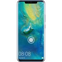 Skjermbytte Huawei Mate 20 Pro