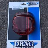 HD takavalon lasi (muovi) / 13 €  (ovh.  18 €)
