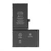 iPhone X batteri