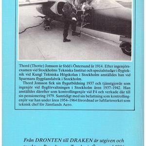 Från Dronten till Draken
