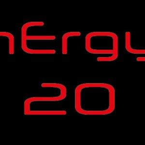 nErgy-20 Universal Lastbalanserare inkl elmätare