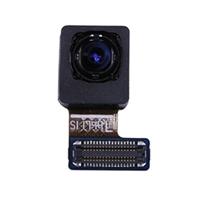 Bytte Front Kamera på Samsung S9+
