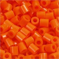 PHP Perler, Orange 1100stk (13)