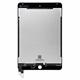 iPad mini 4 Skjerm - Sort