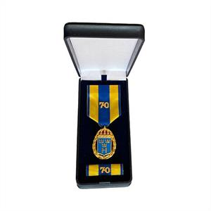 Medaljset (HvTjgGM70), litet