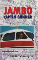 Jambo Kapten Gunnar