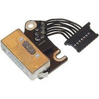 Apple DC-in MagSafe 2 board A1425