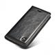 Lommeboketui for iPhone 6s Plus / 6 Plus