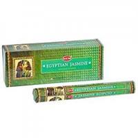 HEM - Egyptian Jasmine (6 pack)