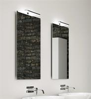 Spegel Garda
