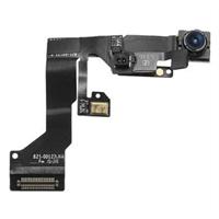 iPhone 6s Front kamera m/sensor