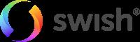 Betalning med Swish