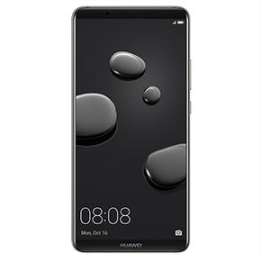 Huawei Mate 10 Pro Deler