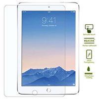 iPad mini 1 / 2 / 3 Skjermbeskyttelse