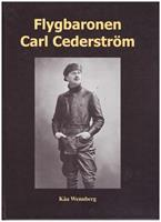 Flygbaronen Carl Cederström