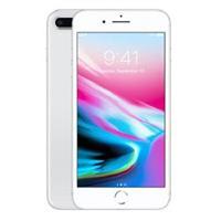 Apple iPhone 8 Plus 256GB, Sølv