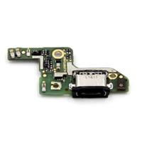 Huawei Honor 8 Ladeport kontakt og Mikrofon