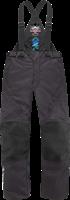 MEN'S RAIDEN DKR™ WATERPROOF PANTS, LARGE