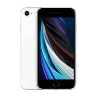 iPhone SE2 128Gb Hvit