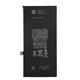 iPhone 8 Plus Batteribytte