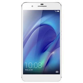 Skjermbytte Huawei Honor 6 Plus