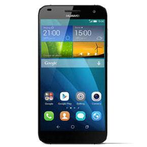 Huawei G7 Deler