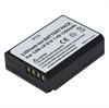 Canon LP-E10 Erstatnings batteri