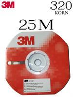 EKONOMIRULLE 314D 320 KORN