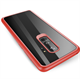 Rock Samsung S9 Plus Beskyttelse Deksel (Slim)
