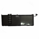 MacBook Pro 17'' Batteri - A1297 Mid/Late 2011