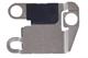 iPhone 7 Plus Blits brakett