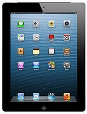 iPad 3 Deler