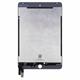 iPad mini 4 Skjerm - Hvit