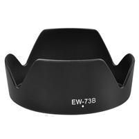 Solblender EW-73B til EF-S 17-85/18-135mm f/3.5-5.